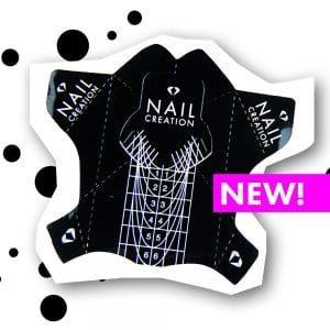 NEW-Nail-Form-300x300.jpg