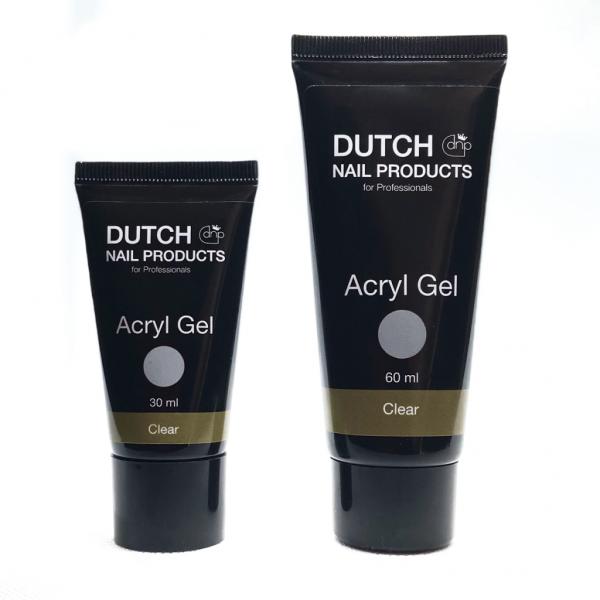 Acryl-Gel-30-6-Clear