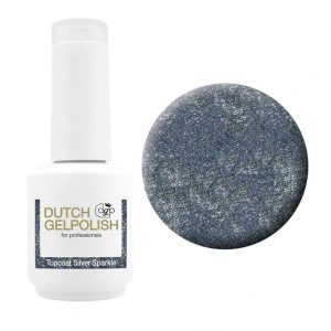 topcoat silver sparkle-2