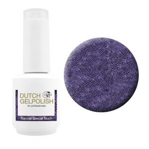 topcoat special touch-2