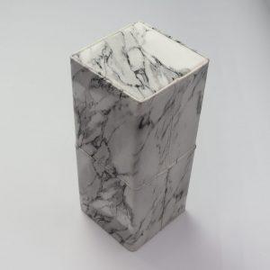 Penselenbox 1