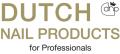 Logo-2020-goud-DEF