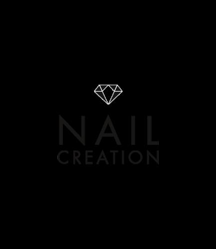 Nailcreation-Logo-&-Symbol-Black-vierkant-6