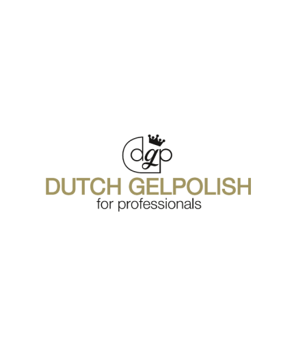 logo_dutch-gelpolish-5