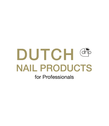 logo_dutch-nail-products_vierkant