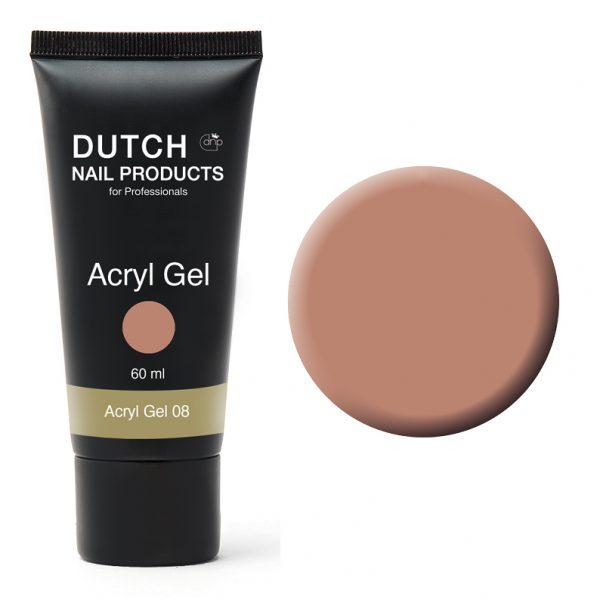 Acryl Gel 08-1