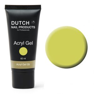 Acryl Gel 09-1
