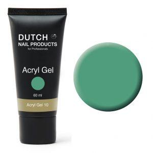 Acryl Gel 10-1
