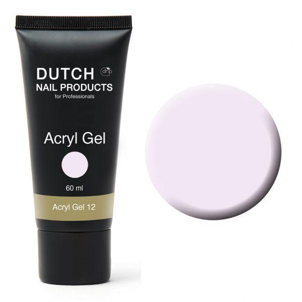 Acryl Gel 12-1