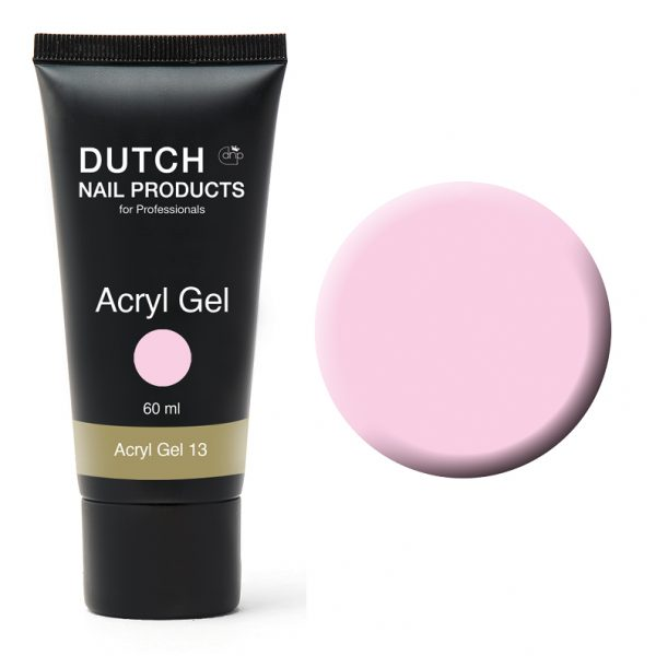 Acryl Gel 13-1