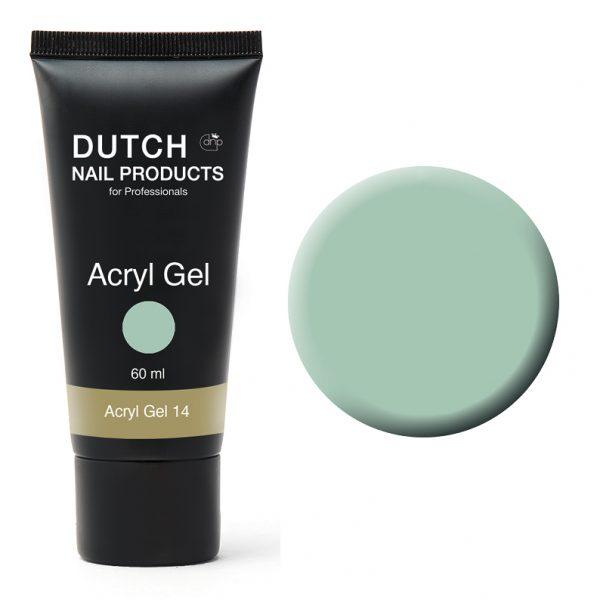 Acryl Gel 14-1