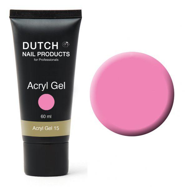 Acryl Gel 15-1