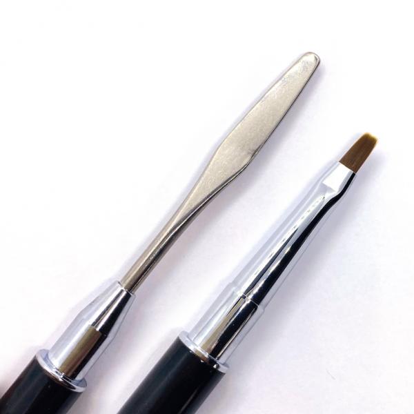 Acryl-Gel-Tool-2