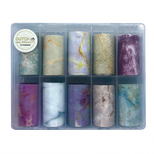 DNP-Marble-Naturel-Foil-Box