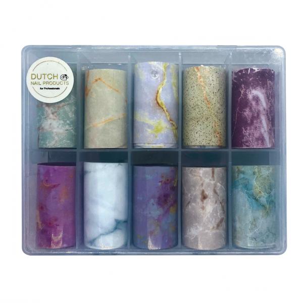 DNP-Marble-Naturel-Foil-Box