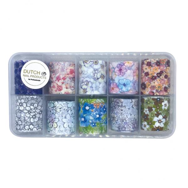Foil-box-flower-4