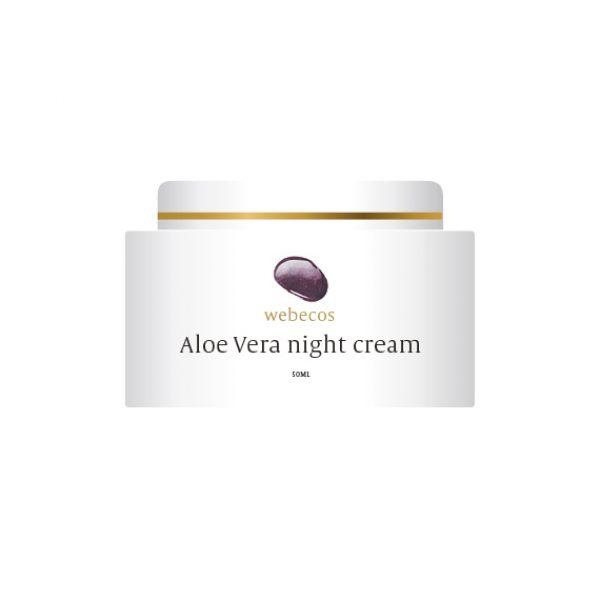 Aloe_Vera_Night_Cream[1]