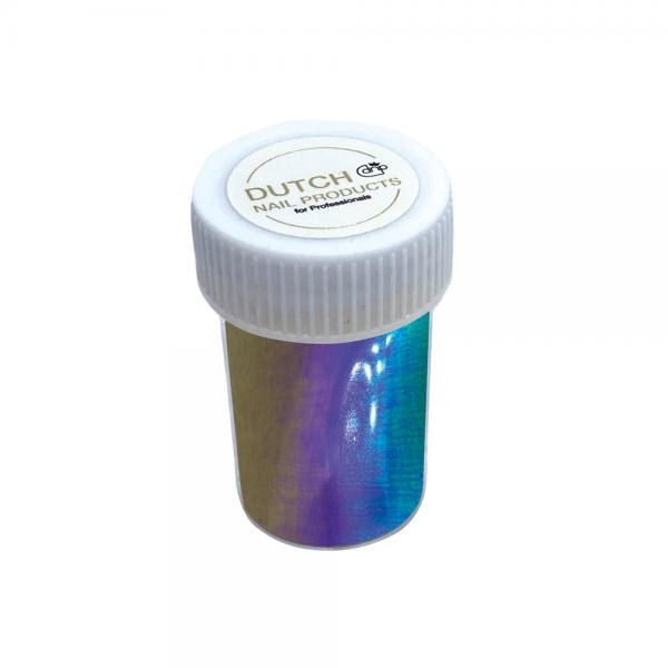 Foil-cylinder-rainbow-